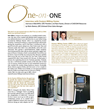 One-on-One: Interview with Custom Milling Center