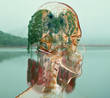 """Mind Tripping – """"RE:MIND"""" Opens at USC Fisher Museum"""