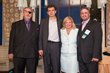 Max Solonski, Caesars Entertainment Claim Top Awards at ISE® West...