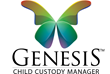 "Olive Us, LLC Launches Mobile Custody Management Solution ""Genesis..."