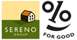 Sereno Group's 1% for Good Movement Has Donated Over $200,000 Year...