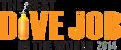 BDJ logo