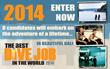 BDJ 2014 web flyer
