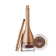 Eyes by India, Leading Brow Threading Salon in the Midwest, Launches...