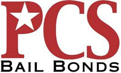PCS Bail Bonds