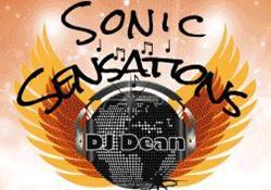 Sonic Sensations