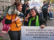 PhotoAbility Strongly Supports the Ratification of the Convention on...