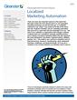 Localized Marketing Automation vs. Marketing Automation