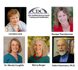 CDC Continuing Education Instructors