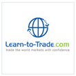 Learn-To-Trade.com, Toronto's Leading Provider of Professional Stock...