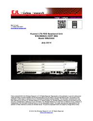 DNA-I-2014-003