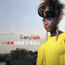 (i am) isis | Take It Back