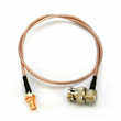Useful SMA RF Connector Announced By Leading China Electrical...