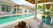 Thailand Villas Rental Company Samui Villa Retreat Adds New Luxury...