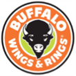 Buffalo Wings & Rings Continues to Drive Expansion in the Middle...
