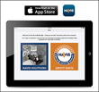 'Havis Solutions' Mobile App Now Available on the App Store for the...