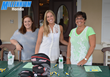 Millennium Honda of Hempstead, NY Brings Big Prize to Golf Tourney