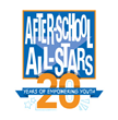 After-School All-Stars Receives $300,000 Donation from Teza...