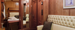 El Transcantabrico Gran Lujo - Luxury Train Club