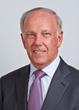 Sam Kaufman, CEO of ASG