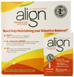 Align Probiotic Brand Given Glowing Approval by Randy Johnson of WhyAmIFat.org in His Recent Product Review