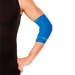 Compression Elbow Sleeve Provides Relief From Elbow Pain to Golfers...