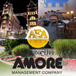 Amore Management Company Repeat Recipient of Apartment Excellence Awards