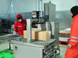 Chilean Salmon Processor Chooses Automation and Eliminates Production...