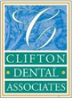 NJ Top Dentists Approved, Clifton Dental Associates Now Actively Recommending the Application of Topical Fluoride Treatments to Adults