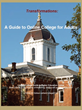Linfield College Announces Release of Guide to Online College Revised...