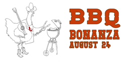 2nd Annual BBQ Bonanza Festival, Basin Harbor Club, vermont resort, vermont, vermont hotel, Lake Champlain, Vergennes