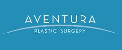 Aventura Plastic Surgery, Logo
