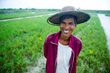 Mercy Corps: Myanmar's Political and Economic Reforms Are Emerging...