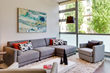 """Realogics Sotheby's International Realty Sparks """"Apartment..."""