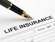 Life Insurance for Seniors Without Medical Examinations - Clients Can Buy Coverage Online