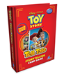 Tell Tale Disney∙Pixar Toy Story