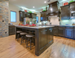 Darling Homes Introduces Its Well-Regarded Homes to the Bridges at Las...