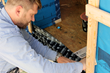 High Performance Building Materials Create Affordable Passive House Strategies