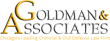 Goldman & Associates Announce New Complimentary Consultation On...