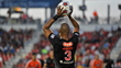 NASL League-Leader San Antonio Scorpions Aim To Stay Top of Table In...