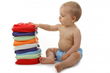 Best Cloth Diaper Awards Announced by BabyGearLab