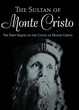 "New Book Revisits ""The Count of Monte Cristo"""