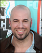 Daughtry Rockers Boost La Quinta Home Interest