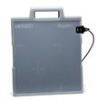 Vidisco Introduces the New Silicon Cover for Its RayzorX Portable...