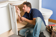 Local AC Company Now Offers Discounts on Plumbing Services
