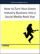 HindSite Software Releases eBook to Help Green Industry Businesses...