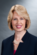 Diane Peterson McNeal joined Wilmington Trust as senior private banker for Florida market.