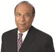 Dr. Rizvi Joins CarePoint Health Medical Group