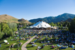Sun Valley Summer Symphony Celebrates 30th Year With Amazing Season of...
