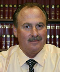 Criminal Defense Lawyer In Port St. Lucie, Fort Pierce, & Vero Beach